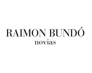 Raimon Bundò